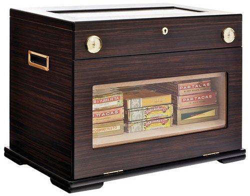 zedernholz kaufen was man beachten sollte. Black Bedroom Furniture Sets. Home Design Ideas