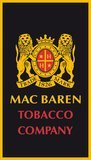 Mac Baren Choice Premium