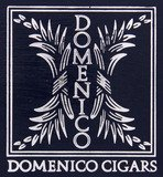 Domenico Cigars