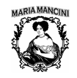 Maria Mancini The Vintage Collection