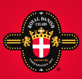Royal Danish Cigars Single Blend