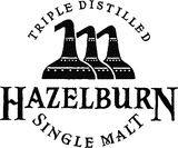 Hazelburn Single Malt Whisky