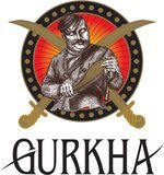 Gurkha Private Select