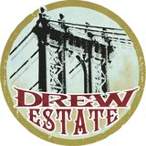 Drew Estate Larutan