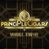 Principle Cigars Limited Edition