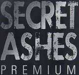 Secret Ashes Premium