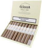 Gurkha Founders Select