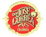 Don Jose Correa Colombia