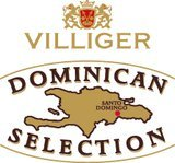 Villiger Dominican Selection