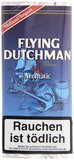 Flying Dutchman Aromatic