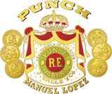 Punch (Aged)