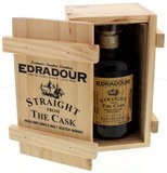 Edradour Single Malt Scotch Whisky