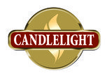 Candlelight Aromatic