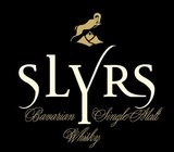 Slyrs Bavarian Single Malt Whisky