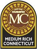 Cusano MC Bundle