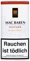 Mac Baren Mixture Scottish Blend 50g Pouch