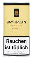 Mac Baren Classic Loose Cut (ehemals Vanilla Cream) Loose Cut 50g Pouch