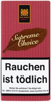 Mac Baren Choice Supreme Choice (ehemals Cherry) Pouch 40g