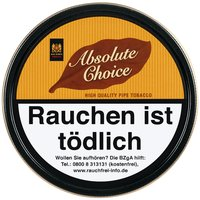 Mac Baren Choice Absolute Choice (ehemals Aromatic Choice) Dose 100g