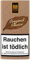 Mac Baren Choice Original Choice Pouch 40g