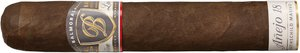 Balmoral Royal Selection Limited Anejo 18 Limited Edition
