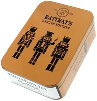 Rattray's Limited Winter Edition 2017