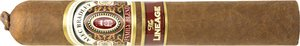 Alec Bradley Family Blend The Lineage Robusto 552