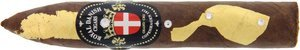 Royal Danish Cigars – Queens # 1 Gold