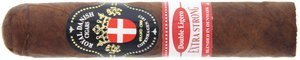 Royal Danish Cigars Special Blend Double Ligero Extra Strong