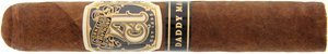 Cornelius & Anthony Daddy Mac Robusto (5x52)