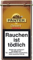 Panter Desert OHNE Filter
