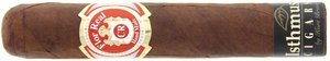 Flor Real Maduro No. 1 Natural (Robusto Junior)