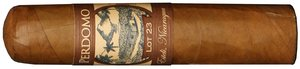 Perdomo Lot 23 Connecticut Gordito