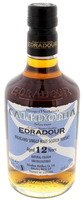 Edradour Single Malt Scotch Whisky Caledonia 12 Years - 70cl (94044)