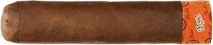 Rocky Patel The Edge Corojo B52 (Gordito)