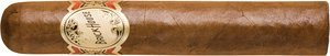 Brick House Robusto