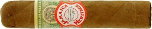 Guaranteed Jamaica Petit Robusto