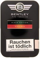 Black Edition Virginia 100g Dose