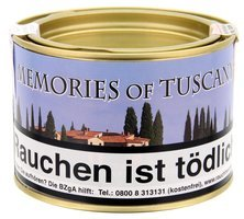 Memories of Tuscany 100g