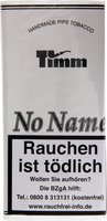 Timm No Name 50g Pouch