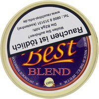 Bill Bailey's Best Blend 100g Dose