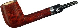 Rattray's Red Lion Modell 56 Bild 1