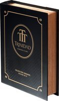 Trinidad Sobresalientes No.2 Limited Edition 2019