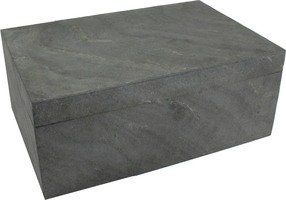 Black Slate Deluxe (Large)