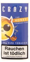 Gold (ehemals The Honey Connection) 50g Pouch (3822)