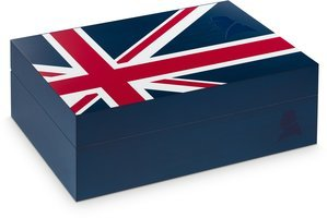 Winston Churchill WSC Union Jack Limited Edition 2020 (118563)