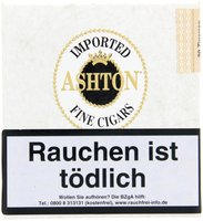 Mini Cigarillos 20er Packung