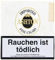 Mini Cigarillos 10er Packung