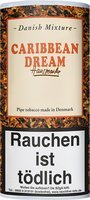 Caribbean Dream (ehemals Orange/Orange Coco) 50g Pouch