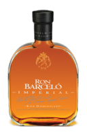 Barcelo Imperial Aged Rum (0,7 l / 38 % Vol.)